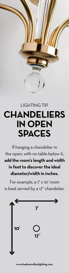 Planning a new home or a makeover on a space in dire need? Find the right chandelier for your space here. Interior Decorating, Decorating Ideas, Interior Design, Family Room Lighting, Entryway Lighting, Old Lamps, Good Bones, Rustic Bathroom Decor