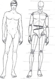 nancy riegelman fashion illustration men - Google Search