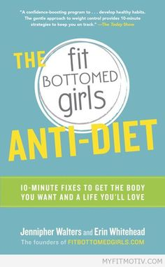 Big-Arse Salads and 7 more reasons @DietsInReview loves the Fit Bottomed Girls Anti-Diet book! :) Yay! - http://myfitmotiv.com/big-arse-salads-and-7-more-reasons-dietsinreview-loves-the-fit-bottomed-girls-anti-diet-book-yay/ #fitness #workout #motivation #training #crossfit