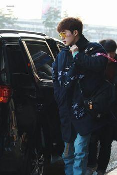 Yg Ikon, Kim Hanbin Ikon, Chanwoo Ikon, Love You The Most, My One And Only, My Love, Ikon Leader, Jay Song, Kim Dong