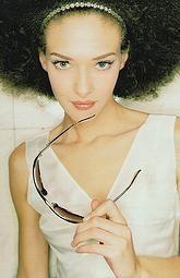 Oz at Skyline Downtown Salon   Oz hairstylist, Oz! Stylist to the People