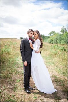 Fall Elopement style shoot   The Bride Link Blog
