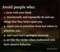 Abuse Survivor Community - The Self Help Pamper Service Paz Interior, Great Quotes, Me Quotes, Inspirational Quotes, Qoutes, Advice Quotes, Truth Quotes, Motivational, Affirmations