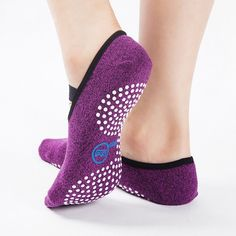 Like and Share if you want this High-Quality Quick-Dry & Anti-Slip Yoga Socks     Tag a friend who would love this!     FREE Shipping Worldwide.     Get it here ---> https://hisandhertrove.com/high-quality-quick-dry-anti-slip-yoga-socks/ #yogasocks