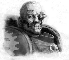 Iron Hands,Space Marine,Adeptus Astartes,Imperium,Империум,Warhammer 40000,warhammer40000, warhammer40k, warhammer 40k, ваха, сорокотысячник,Wh Песочница,фэндомы