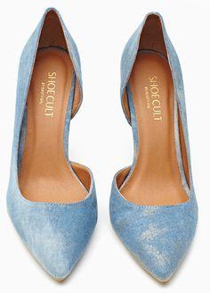 jeans-high-heels.jpg (521×725)