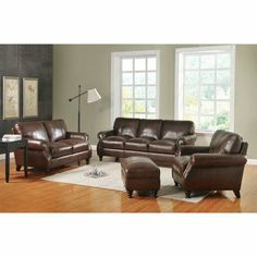 costco leather living room furniture blue sets 46 best images acme dining tables kitchen for family com torrey 4 piece set 2299