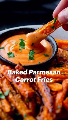 Carrot Recipes, Vegetable Recipes, Vegetarian Recipes, Cooking Recipes, Healthy Recipes, Recipes Appetizers And Snacks, Dinner Recipes, Vegetable Side Dishes, Side Dish Recipes