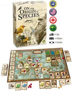 890 Board Games Ideas In 2021 Board Games Games Tabletop Games