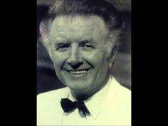 Light Concert Music: Percy Fletcher (12 December 1879 – 10 December 193...