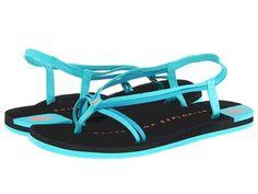 The North Face Kekoa Ion Blue/Flamenco Blue - Zappos.com Free Shipping BOTH Ways