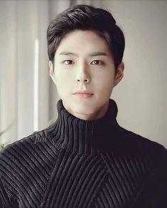 Park Bo Gum Wallpaper, Kim You Jung, Park Go Bum, Closer To The Sun, Korean Face, Love Park, Actor Picture, Guy Pictures, Korean Beauty