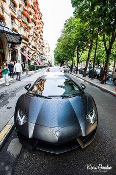 Aventador (by Katrox)