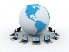 http://www.minutehound.com/time-clock-blog/attendance-tracker/