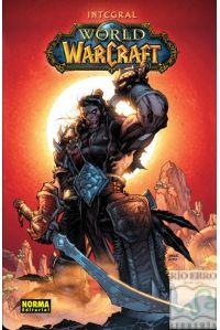 31 best world of warcraft images on pinterest book cover art book world of warcraft integral fandeluxe Images