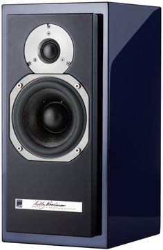 The ATC SCM10Se 70th Anniversary Limited Edition Speakers are the perfect way to commemorate ATC's stellar 70 year career.