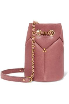 DESIGNER BAGS Looking for designer bags? Browse through a stunning collection of bags from top brands and designers. Women's handbags, clutches, cosmetic pouches, cross body bags, hobos, satchels, shoulder bags, tots, and weekend bags. Buyer select features the most current and daring styles from top handbag designer brands such as Marc by Marc Jacobs,
