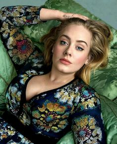 Adele by Annie Leibovitz for Vogue US March 2016 OpheliaCache Annie Leibovitz Photos, Anne Leibovitz, Annie Leibovitz Photography, Vanity Fair, Adele Adkins, Vogue Us, Vogue 2016, Celebs, Celebrities