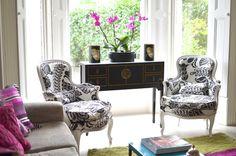 Excellent location, stylish interior - HouseTrip.com