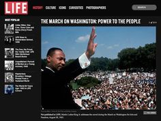 Be inspired by 55 of Martin Luther King Jr.'s quotes, ranging from his famous MLK sayings about equality, faith and love, to other lesser-known quotes speaking to truth and wisdom. Social Studies Resources, Teaching Social Studies, Study History, Us History, Black History, American History, History Class, History Teachers, Teaching History