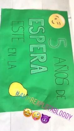 Ideas Para Fiestas, Senior Year, Greys Anatomy, Party Time, 21st, Lol, Memes, School, Creative