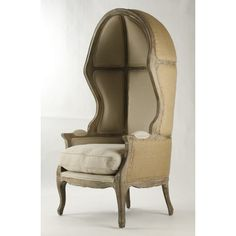Zentique Inc. Leonide Chair