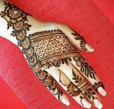 Mehndi Designs will blow up your mind. We show you the latest Bridal, Arabic, Indian Mehandi designs and Henna designs. Henna Hand Designs, Eid Mehndi Designs, Tribal Tattoo Designs, Rajasthani Mehndi Designs, Latest Arabic Mehndi Designs, Latest Bridal Mehndi Designs, Stylish Mehndi Designs, Mehndi Designs For Girls, Mehndi Design Pictures