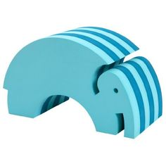 bObles Elephant 6 Layers, Turquoise, http://www.amazon.com/dp/B007Y6XV7C/ref=cm_sw_r_pi_awdm_zTmPwb0PWC8ZH