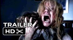 awesome The Babadook Official Trailer #1 (2014) - Essie Davis Horror Movie HD