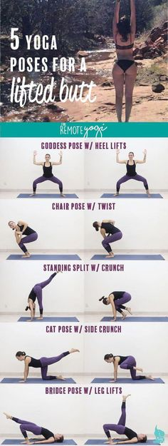 mens yoga poses strength / strength yoga for men ; yoga poses for men strength ; yoga for mental strength ; yoga workout for men strength ; yoga for men workouts strength Cardio Yoga, Yoga Bewegungen, Pilates, Yoga Flow, Hot Yoga, Workout Cardio, Boxing Workout, Workout Tips, Fitness Workouts