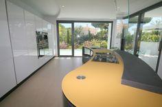 WWPC.CO | 5 Bedroom Villa For Sale in Quinta do Lago, Algarve, Portugal | 2585 | WWPC.CO