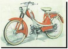 Kuvahaun tulos haulle vanhat polkupyörät Motorcycle, Vehicles, Motorcycles, Car, Motorbikes, Choppers, Vehicle, Tools
