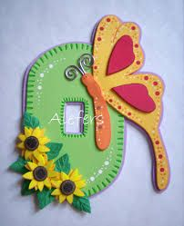 Resultado de imagem para imagenes de mariposas en foami Dibujos En Foamy 0fca1ca3049