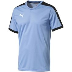 Maillot foot Puma Pitch