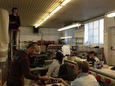 #derobert #madeinitaly #shoes #tradizioni #artigiani #calzarevalore #assocalzaturifici #veneto