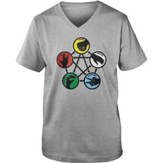 Rock Paper Scissors TShirt #gift #ideas #Popular #Everything #Videos #Shop #Animals #pets #Architecture #Art #Cars #motorcycles #Celebrities #DIY #crafts #Design #Education #Entertainment #Food #drink #Gardening #Geek #Hair #beauty #Health #fitness #History #Holidays #events #Home decor #Humor #Illustrations #posters #Kids #parenting #Men #Outdoors #Photography #Products #Quotes #Science #nature #Sports #Tattoos #Technology #Travel #Weddings #Women