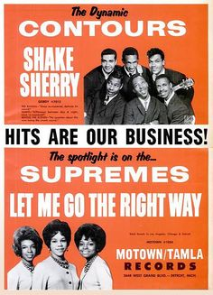 Motown Temptations Martha Reeves /& Vandellas...Globe Poster T-Shirt S 4 Tops