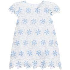 374f62073 267 Best Scarlett images | Kids fashion, Little girl fashion, Baby ...