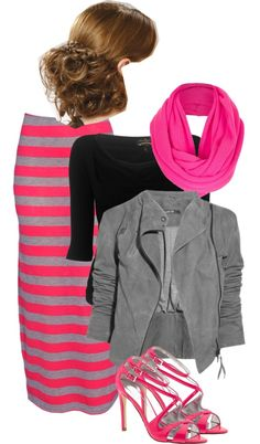 """""""Untitled #43"""" by taralei1997 ❤ liked on Polyvore"""