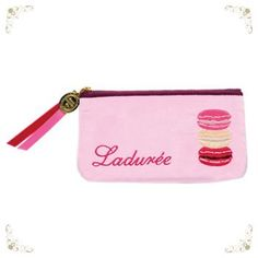 42 Best Laduree Tote Images Bags Macarons Chanel Party