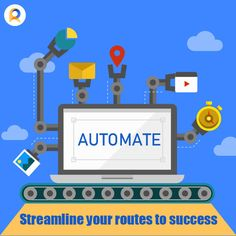 Marketing is moving up at a frenetic pace! Use better strategies to deliver your Marketing Services in a creative manner. Try ReachStream now. Marketing Automation, Inbound Marketing, Content Marketing, Online Marketing, Marketing Process, Digital Marketing Strategy, Successful Marketing Campaigns, Lead Management