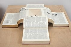 Book Transformations5