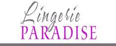 Code Promo valable jusqu'au 31 Décembre 2015 sur : http://www.lingerie-paradise.fr/ 10 € de réduc dès 50 € d'achat avec le code : COOL10 (Utilisable une fois et non cumulable avec un autre code).