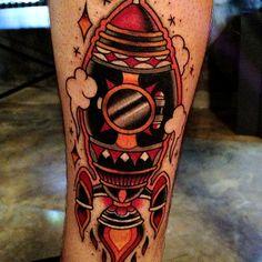 (100+) Tattoos | Tumblr