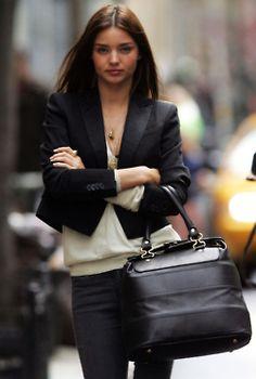 #blazer  #Fashion #New #Nice #AutumnClothes #2dayslook  www.2dayslook.com