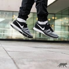 9f6467b67a54 1575 Best Flyknit images