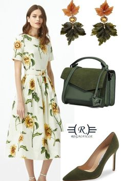 What to wear this Sunday. More on blog Queen Maxima, Queen Letizia, Royal Life, Princess Mary, Duchess Kate, Royal Fashion, Design Your Own, What To Wear, Sunday