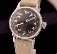 Watches Ideas elgin a11 Google Search Armed Forces 53ef2788184