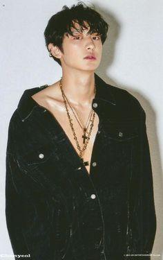 Don't be afraid he love is he way🍁Exo Baekhyun Chanyeol, Exo Ot9, Kpop Exo, Chansoo, Chanbaek, K Pop, Luhan And Kris, Exo Album, Z Cam