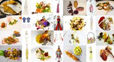 SP+Young+Chef+2015:+Meet+the+20+Creative+Couples